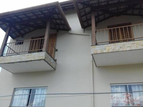 casa residencial à venda, jardim alto de santa cruz, itatiba. - ca0922