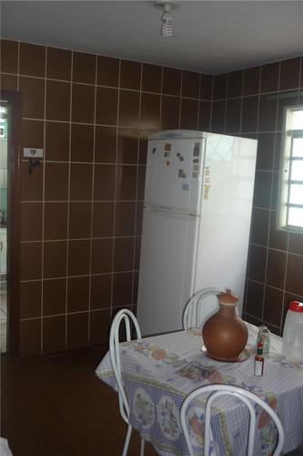 casa residencial à venda, jardim alvorada, limeira - ca0735. - ca0735