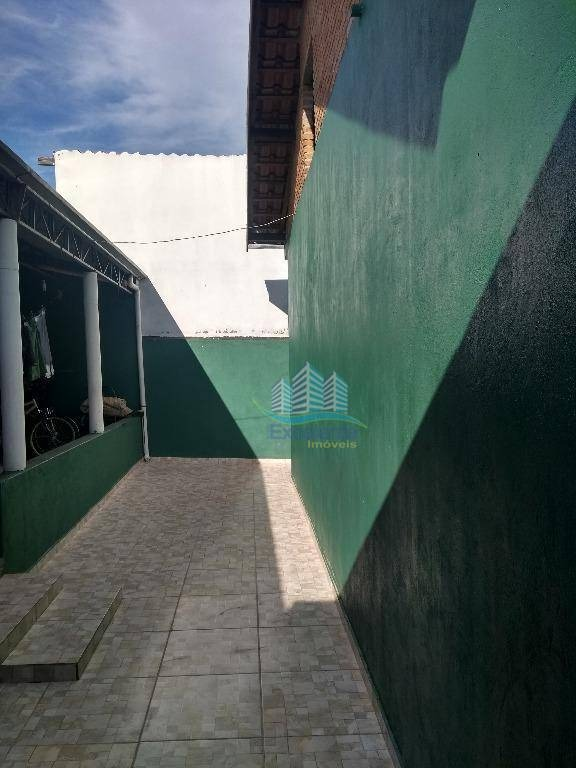 casa residencial à venda, jardim amanda i/hortolândia. - ca0145