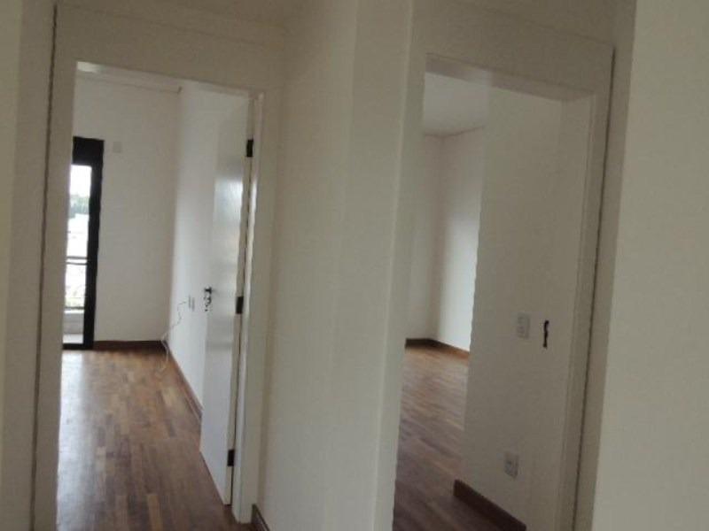 casa residencial à venda, jardim america, paulínia. - ca0404 - 33596406