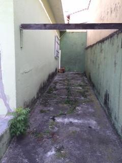 casa  residencial à venda, jardim ana maria, santo andré. - ca1462