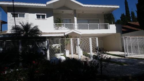 casa residencial à venda, jardim apolo, são josé dos campos - ca0632. - ca0632