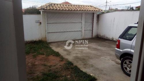 casa residencial à venda, jardim atlântico leste (itaipuaçu), maricá. - ca0302