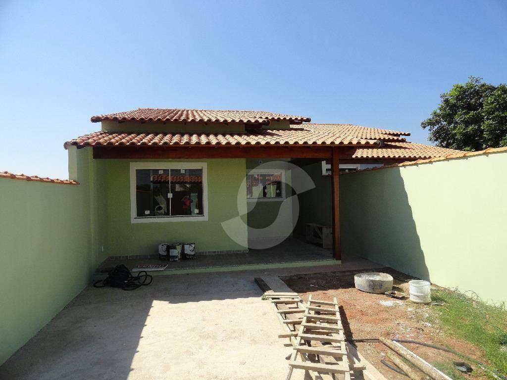 casa residencial à venda, jardim atlântico leste (itaipuaçu), maricá. - ca1177