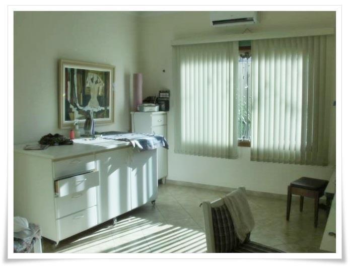 casa residencial à venda, jardim bela vista, americana - ca0385. - ca0385