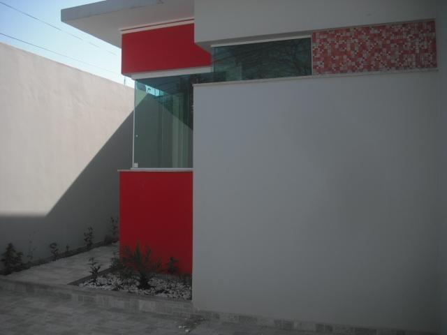 casa residencial à venda, jardim bela vista, guarulhos. - ca0036