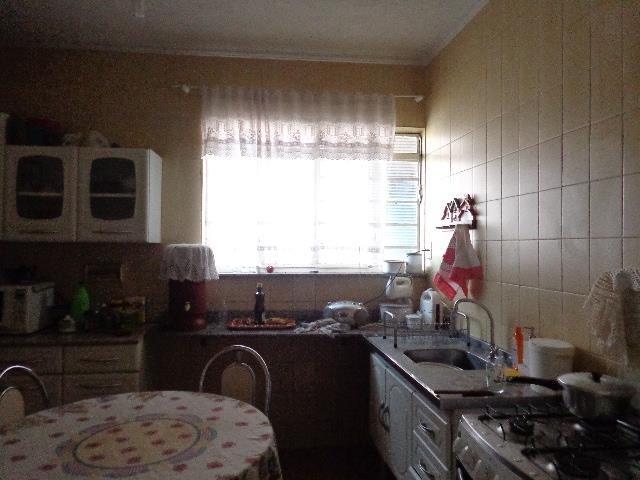 casa residencial à venda, jardim bela vista, nova odessa - ca0365. - ca0365