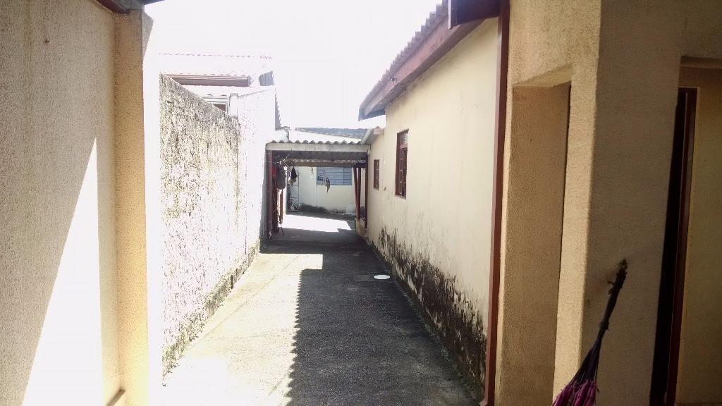 casa  residencial à venda, jardim bela vista, nova odessa. - codigo: ca0960 - ca0960