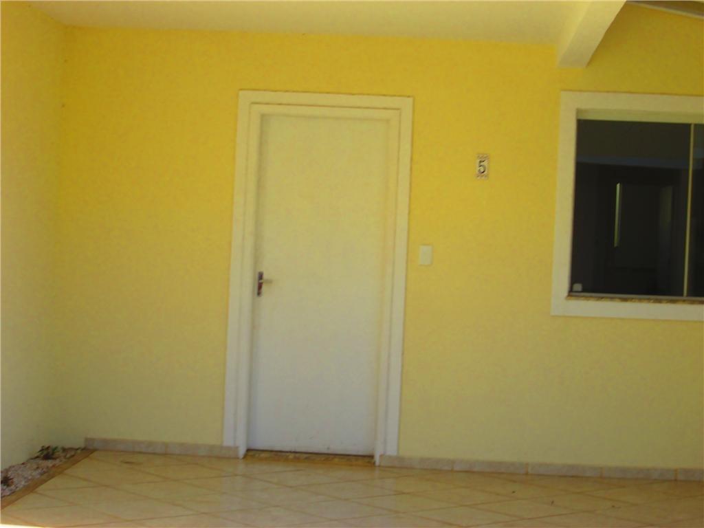 casa residencial à venda, jardim bela vista, sumaré - ca0163. - ca0163