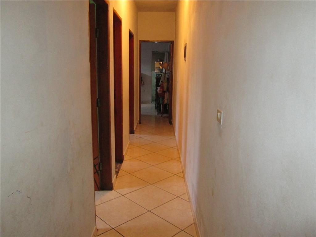 casa residencial à venda, jardim boer i, americana - ca0123. - ca0123