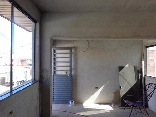 casa residencial à venda, jardim boer i, americana - ca0467. - ca0467