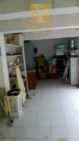 casa residencial à venda, jardim bom clima, guarulhos. - codigo: ca0977 - ca0977