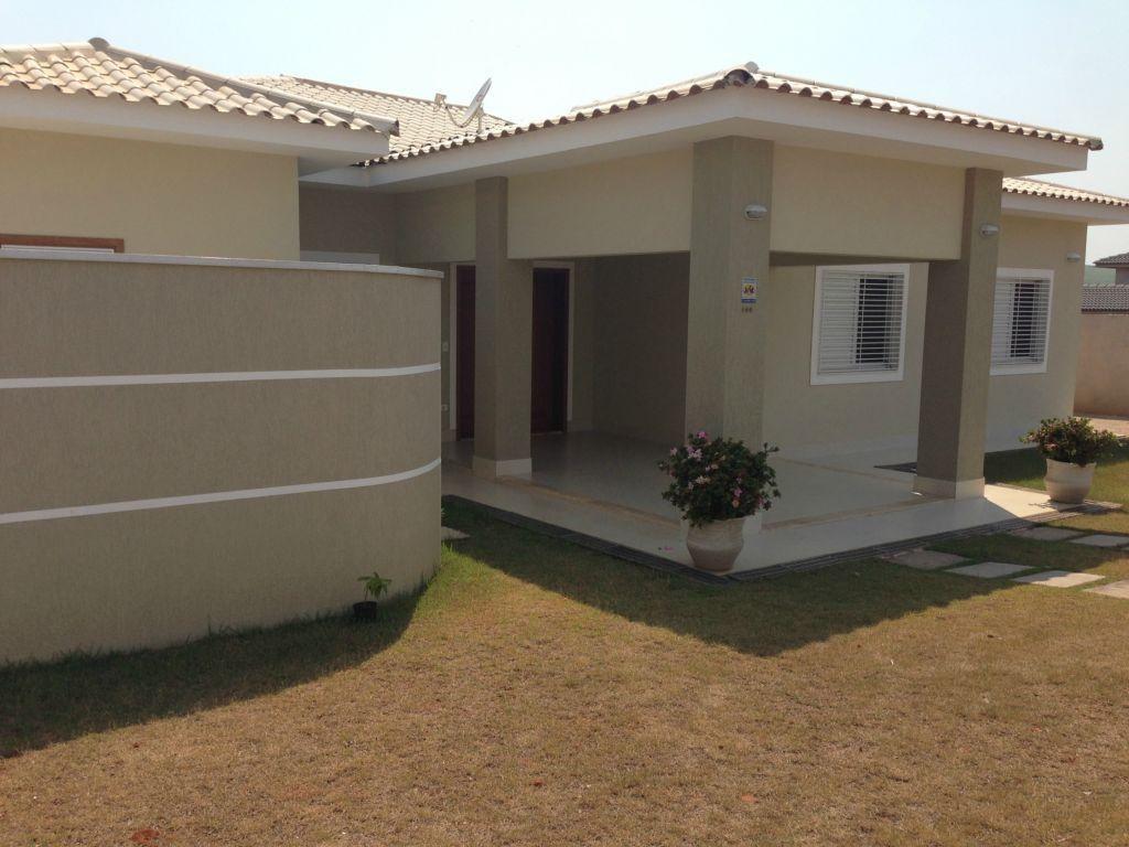 casa residencial à venda, jardim botânico mil, são pedro - ca0428. - ca0428
