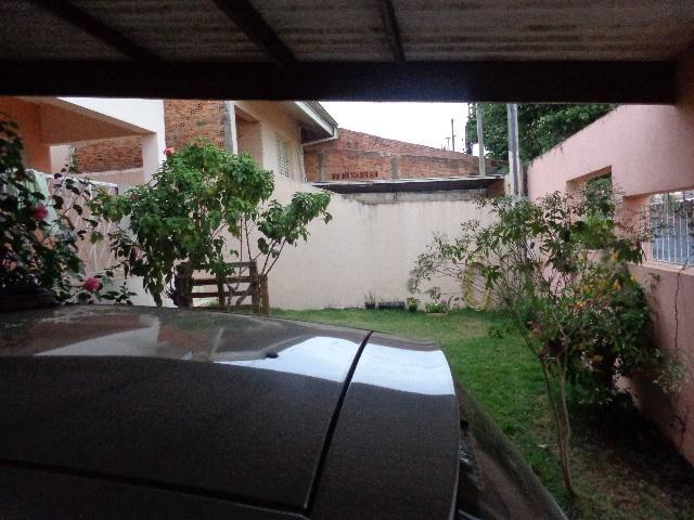 casa residencial à venda, jardim brasil, americana - ca0230. - ca0230