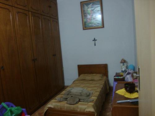casa residencial à venda, jardim caguassu, são paulo - ca0050. - ca0050