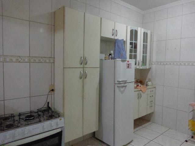 casa residencial à venda, jardim campos verdes, nova odessa - ca0327. - ca0327