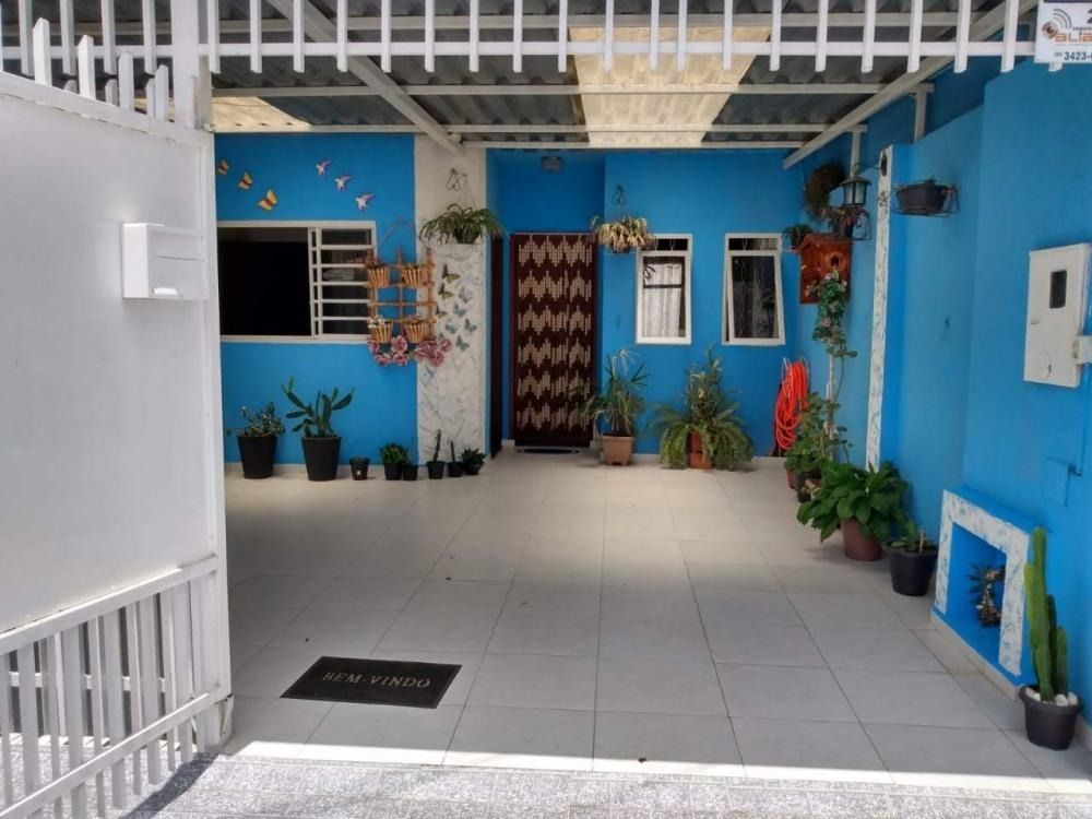 casa residencial à venda jardim canadá pouso alegre. - ca0056