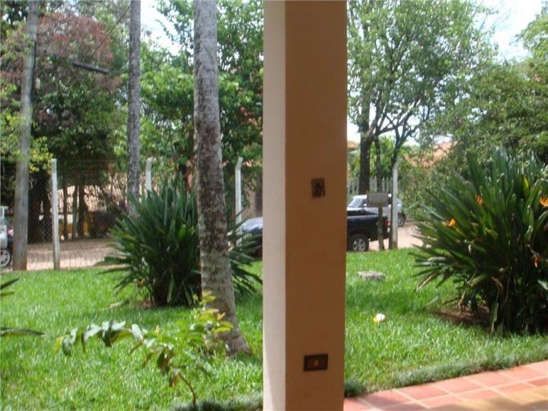 casa residencial à venda, jardim celeste, jundiaí. - ca0725 - 34728859
