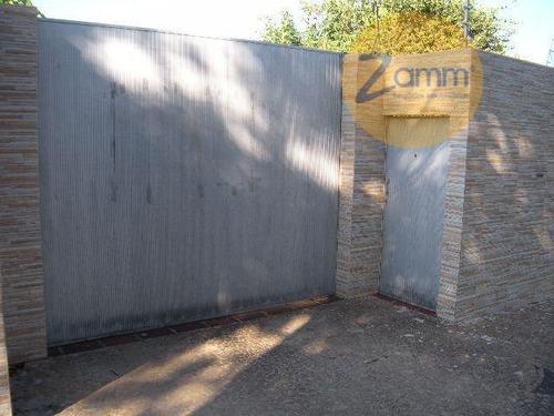 casa residencial à venda, jardim chapadão, campinas - ca0969. - ca0969