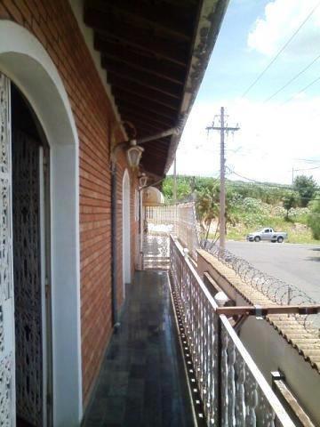 casa  residencial à venda, jardim chapadão, campinas. - codigo: ca1999 - ca1999