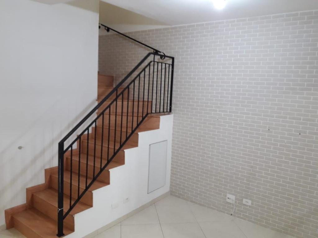 casa residencial à venda, jardim colônia, jundiaí - ca1302. - ca1302