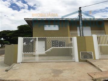 casa  residencial à venda, jardim colonial, atibaia. - ca0145