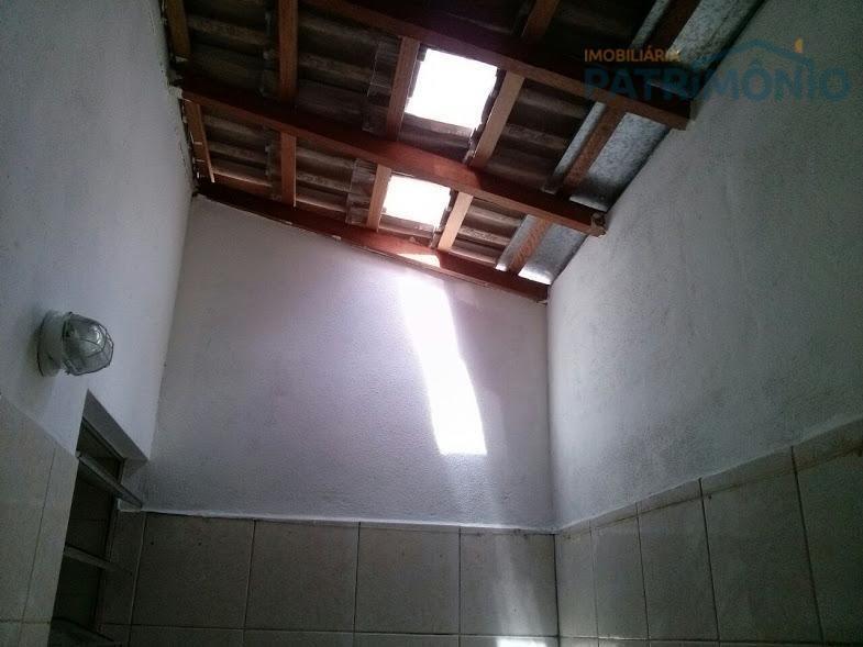 casa residencial à venda, jardim colonial, atibaia - ca0443. - ca0443