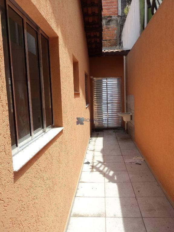 casa residencial à venda, jardim colorado, são paulo. - ca0025