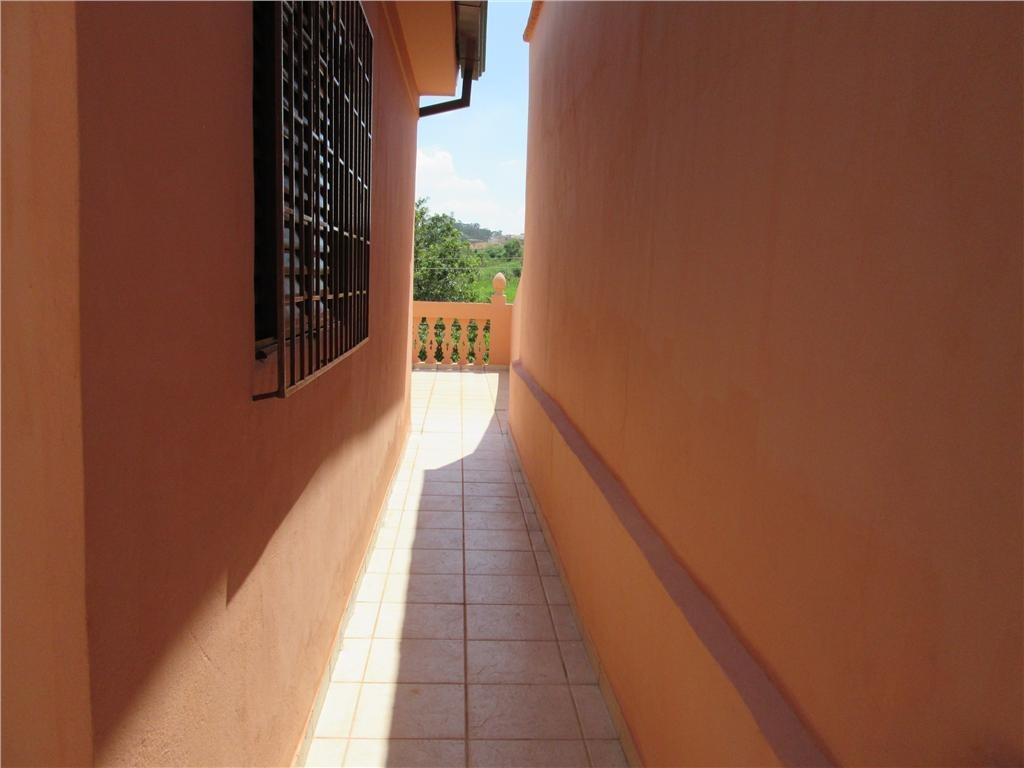 casa residencial à venda, jardim conceição, santa bárbara d'oeste - ca0114. - ca0114