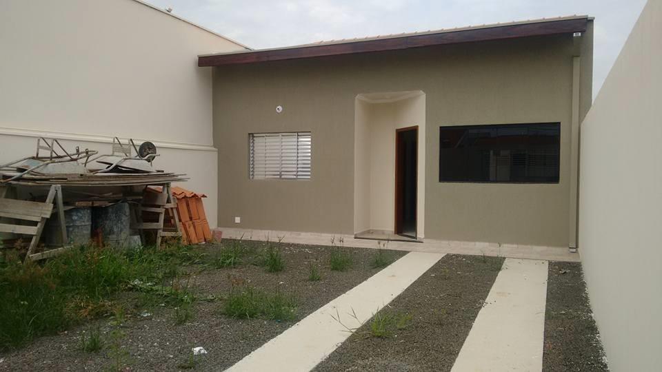 casa residencial à venda, jardim da balsa i, americana. - codigo: ca0678 - ca0678