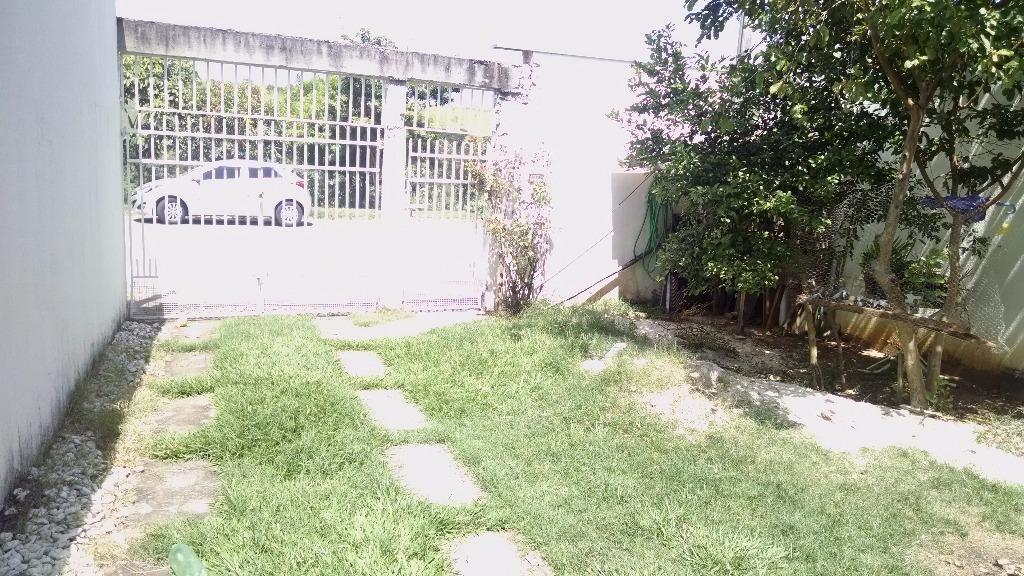 casa residencial à venda, jardim da balsa i, americana. - codigo: ca1065 - ca1065