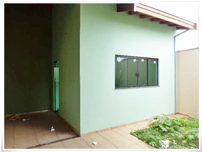 casa residencial à venda, jardim da balsa ii, americana - ca0396. - ca0396