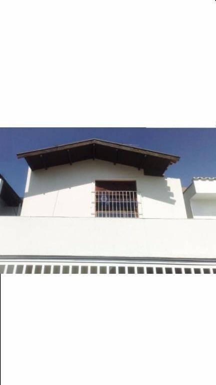 casa residencial à venda, jardim das acácias, são paulo. - ca0211