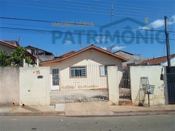 casa  residencial à venda, jardim das cerejeiras, atibaia. - ca0236