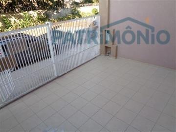 casa  residencial à venda, jardim das cerejeiras, atibaia. - ca0264