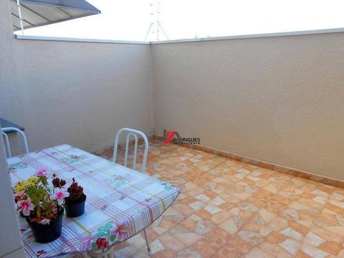 casa residencial à venda, jardim das cerejeiras, atibaia - ca0319. - ca0319
