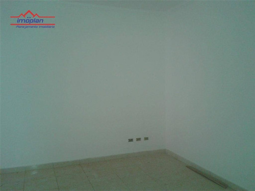 casa residencial à venda, jardim das cerejeiras, atibaia - ca0983. - ca0983