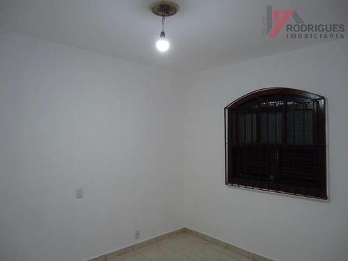 casa residencial à venda, jardim das cerejeiras, atibaia - ca1180. - ca1180