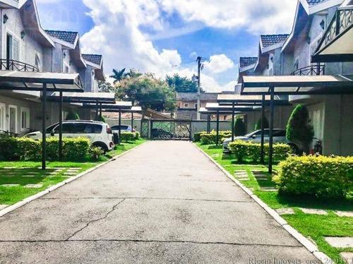 casa residencial à venda, jardim das indústrias, são josé dos campos - . - ca0395