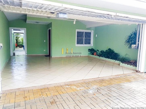 casa residencial à venda, jardim das indústrias, são josé dos campos - . - ca0408