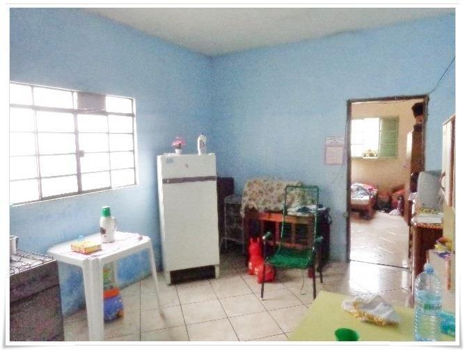 casa residencial à venda, jardim das orquídeas, santa bárbara d'oeste - ca0239. - ca0239