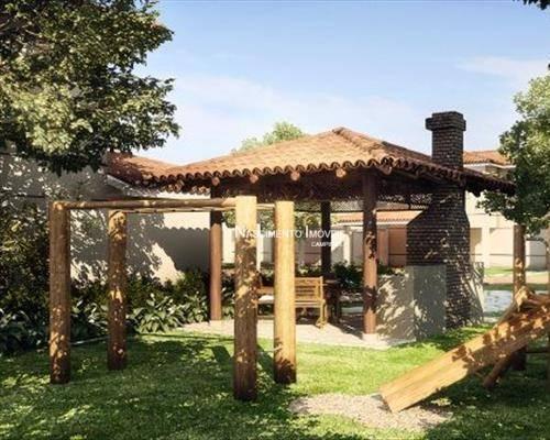 casa residencial à venda, jardim das paineiras, campinas. - ca0193