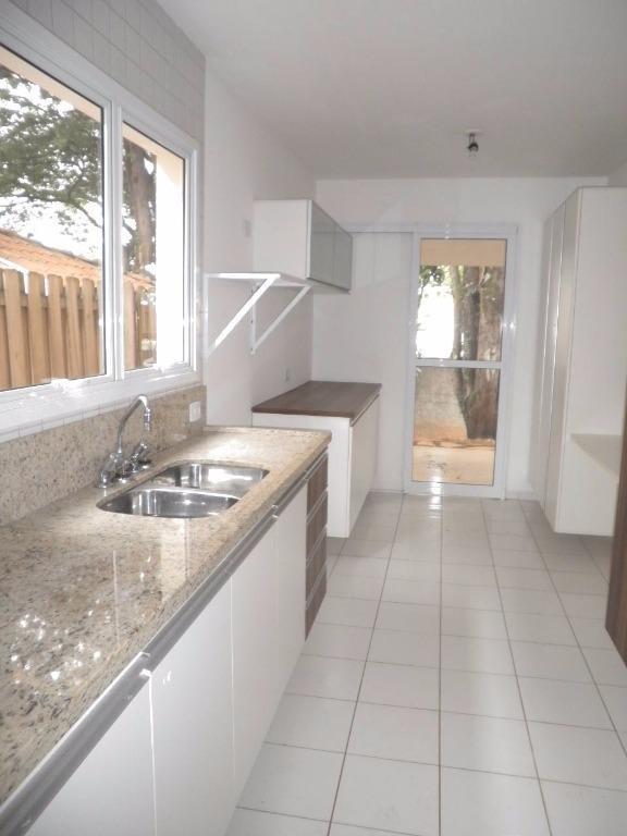 casa residencial à venda, jardim das paineiras, campinas - ca0486. - ca0486