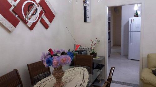 casa residencial à venda, jardim das palmeiras, atibaia. - ca1428