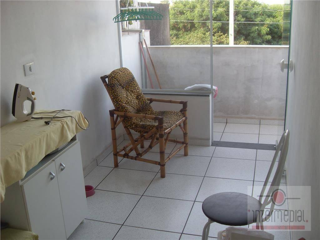casa residencial à venda, jardim das palmeiras, boituva. - ca1211