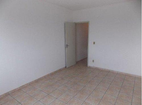 casa residencial à venda, jardim de lorenzo, são paulo. - ca0296