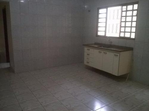 casa  residencial à venda, jardim del rey, são josé dos campos. - ca0231