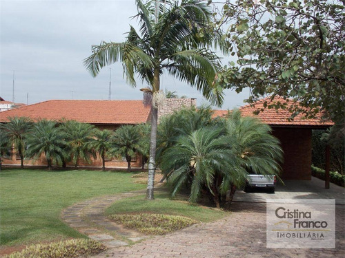 casa residencial à venda, jardim do estádio, itu - ca1712. - ca1712