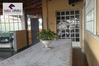 casa residencial à venda, jardim do lago, atibaia - ca0524. - ca0524