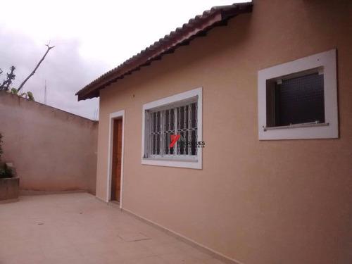 casa residencial à venda, jardim do lago, atibaia. - ca1312